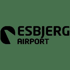 Esbjerg Lufthavn Vetech