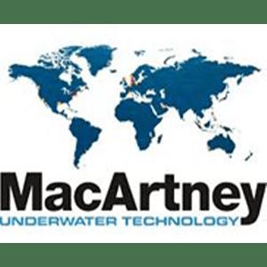 MacArtney Vetech