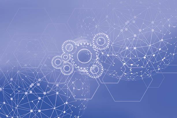 Planlægning Vetech Software Solutions