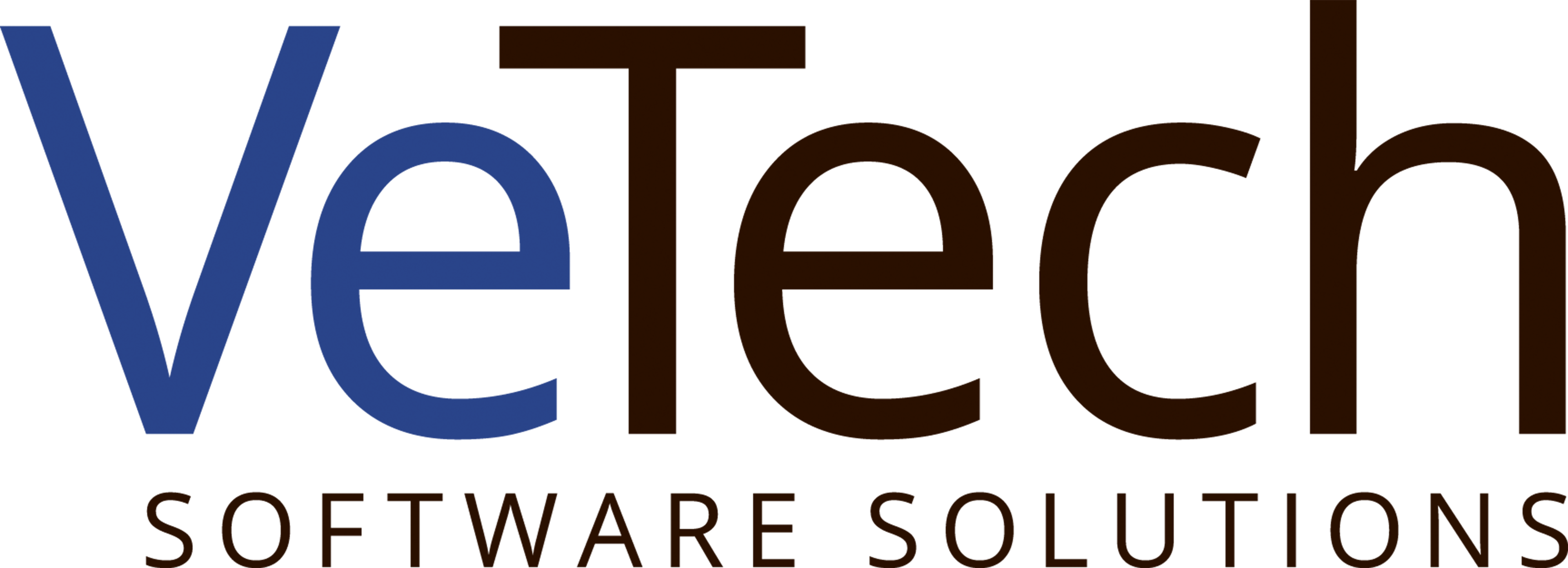 Vetech Software Solutions